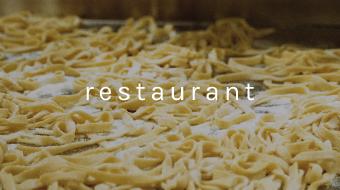 verdecrudo restaurant